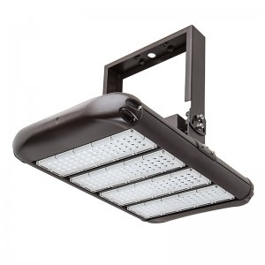 LED Strip, Bulbs & LED Lighting Accessories | ledstripbulbs com